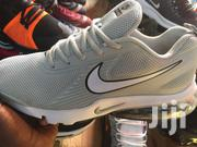 Nike Presto Sneakers | Clothing for sale in Western Region, Kisoro