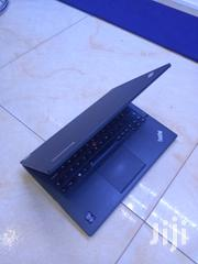 Lenovo Thinkpad X240 Ultrabook, 500HDD, Intel Core I5, 4GB   Laptops & Computers for sale in Central Region, Kampala