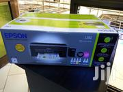 New EPSON L382   Computer Accessories  for sale in Central Region, Kampala