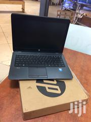 HP Zbook Core I5 | Computer Accessories  for sale in Central Region, Kampala