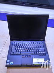 Lenovo Thinkpad T420, Intel Core I5   Laptops & Computers for sale in Central Region, Kampala