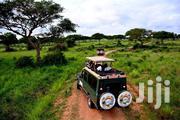 Tourism Job | Travel & Tourism Jobs for sale in Central Region, Kampala