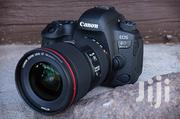 6D Mark Ii   Cameras, Video Cameras & Accessories for sale in Central Region, Kampala