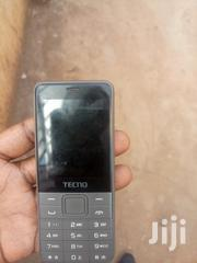 .Tecno Mobiles | Mobile Phones for sale in Central Region, Kampala