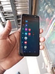Tecno Camon CM Black 16 GB | Mobile Phones for sale in Central Region, Kampala