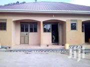 Duoble Room Self Contained In KISAASI | Houses & Apartments For Rent for sale in Central Region, Kampala