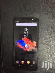 Tecno Camon CM | Mobile Phones for sale in Central Region, Kampala