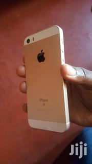 iPhone 5se 16gb | Mobile Phones for sale in Central Region, Kampala