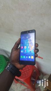 Tecno Camon CX Blue 16 GB | Mobile Phones for sale in Central Region, Kampala