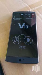 LG V10 64gb | Mobile Phones for sale in Central Region, Kampala