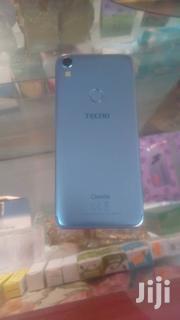 Tecno Camon CM 64 GB | Mobile Phones for sale in Central Region, Kampala