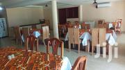 Waitresses Needed | Restaurant & Bar Jobs for sale in Central Region, Kampala
