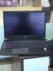 "HP Pavilion 14 15.6"" Inches 256GB SSD Core I5 16GB RAM 