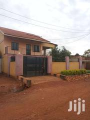 5 Bedroom Self Contained Residential House | Houses & Apartments For Sale for sale in Eastern Region, Jinja