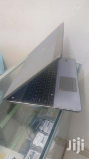 HP ProBook 4530S 15.6 Inches 320Gb Hdd Core I3 4Gb Ram | Laptops & Computers for sale in Central Region, Kampala