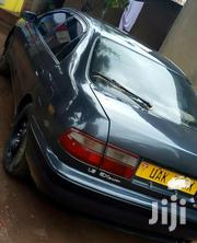 Toyota Corona 1994 | Cars for sale in Nothern Region, Arua