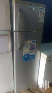 FRIDGE REPAIRS/ MOBILE SERVICE | Automotive Services for sale in Eastern Region, Jinja