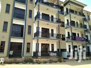 Fantastic 3 Bedroom's Apartment for Rent | Houses & Apartments For Rent for sale in Central Region, Kampala