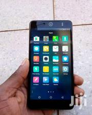 Tecno Camon CX 16 GB | Mobile Phones for sale in Central Region, Kampala