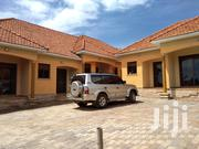 Bukoto Self Contained Double Room House for Rent | Houses & Apartments For Rent for sale in Central Region, Kampala