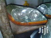 Mark2 Grand Head Light Super | Vehicle Parts & Accessories for sale in Central Region, Kampala