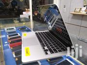 Apple Macbook Air 128 Hdd Core i5 8Gb Ram | Laptops & Computers for sale in Eastern Region, Kaberamaindo