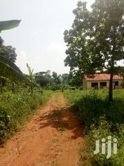 100x 50 Fts on Sale | Land & Plots For Sale for sale in Central Region, Kampala