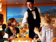 Waiters, Cleaners And Bartenders Needed | Restaurant & Bar Jobs for sale in Central Region, Mukono