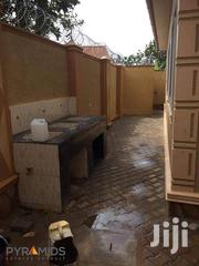 Lweza_entebbe_road House for Sale Price : Ugx650m | Houses & Apartments For Sale for sale in Central Region, Kampala