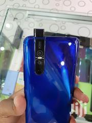 Vivo V15 Pro 128gb | Mobile Phones for sale in Central Region, Kampala
