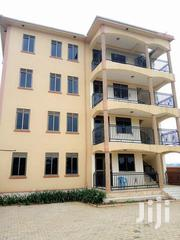 Bunga Executive Self Contained Double Is Available For Rent | Houses & Apartments For Rent for sale in Central Region, Kampala