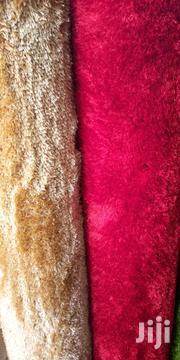 Sadam Carpets | Home Accessories for sale in Central Region, Kampala