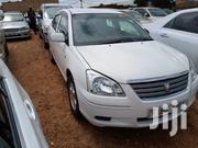 Toyota Premio 2005 White | Cars for sale in Central Region, Kampala