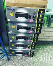 New HP Epison Coloured Printer L882 | Computer Accessories  for sale in Central Region, Kampala