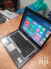 Dell Latitude D830 15.6 Inches 160 Hdd Core i2 2Gb Ram | Laptops & Computers for sale in Central Region, Kampala