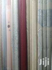 Emma Curtains | Home Accessories for sale in Central Region, Kampala