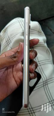 Mi-Tribe A500 Gold 64 GB | Mobile Phones for sale in Central Region, Kalangala