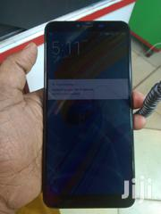 Tecno Spark 2 Black 16GB | Mobile Phones for sale in Central Region, Kampala