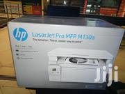 HP All in One Laserjet Printer M130a | Computer Accessories  for sale in Central Region, Kampala