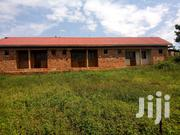 Rental Houses in Mukono Nabuuti | Houses & Apartments For Sale for sale in Central Region, Mukono