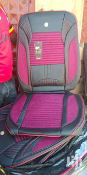Peach Seat Cover | Vehicle Parts & Accessories for sale in Central Region, Kampala
