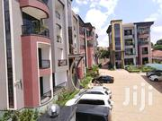 Muyenga 3 Bedroom Apartment Never Seen Before | Houses & Apartments For Rent for sale in Central Region, Kampala