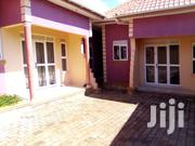 Ntinda Kisasi Studio Room /House for Rent | Houses & Apartments For Rent for sale in Central Region, Kampala