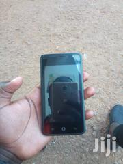 Used Tecno Y4 Black 8 GB | Mobile Phones for sale in Central Region, Kampala