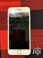 Iphone 6s White 64 GB Used | Mobile Phones for sale in Central Region, Kampala