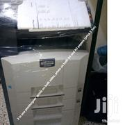 HP Printers | Computer Accessories  for sale in Central Region, Kampala