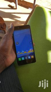 Tecno Spark K7 Blue 16 GB | Mobile Phones for sale in Central Region, Kampala