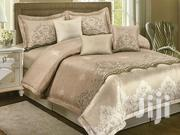 Duvet | Home Accessories for sale in Central Region, Kampala