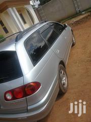 Toyota Caldina 2000 Silver | Cars for sale in Central Region, Kampala