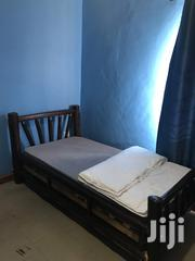 Single Bed for Sell | Home Accessories for sale in Central Region, Kampala